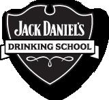 drinking school