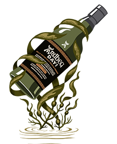 Day of Ardbeg
